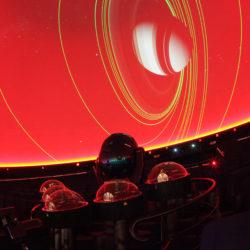 o_planetarium_1